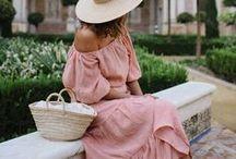 Fashion.Women