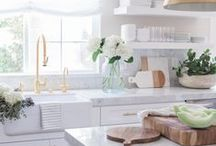 Home.Kitchen
