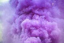 Colors.Purple