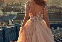 Fashion.Dresses