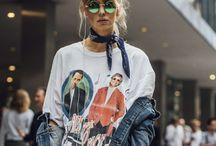 Fashion ideas by Stina / Fashion is My passion