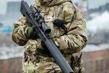 Russian Special Operations Forces / #SSO #KSSO #Spetsnaz #Russian #SF