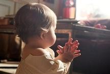 Babies / by Susan Walker