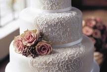 Beautiful Wedding / by Elena Sal