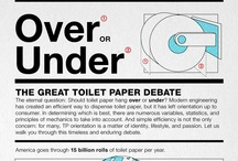 infographic. / infographics we like