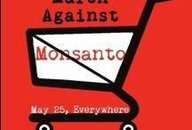 GMO information