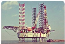 Oil & Gas Africa / All things Oil & Gas in Africa and so much more about this visual interesting industry.