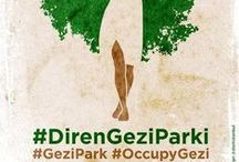 Occupygezi