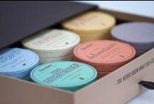 Packaging <3