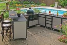 My favorite grills / best grill brands on the market