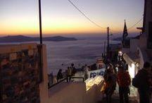 Greece, I love you