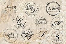 Design For Wedding