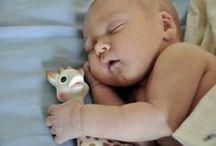 赤ちゃん写真世界 baby photos