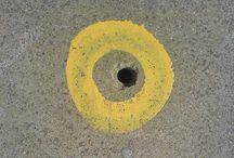 Circles / by Martin Drake