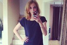Nicole / Instagram @hallonicneu Snapchat @hallonicneu
