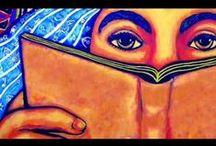 ★Vídeo★ / ★http://youtube.com/ZapatistaOrganización★http://vimeo.com/zapatista★http://youtube.com/SupMarcosEZLN / by Zapatista
