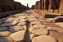 roma / Historia de Roma