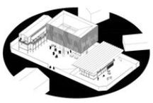 _diagramas / by Lautaro Araneo