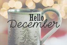 Calendar / ● Calendar ● Month ● Images ●