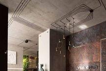 _instalaciones / by Lautaro Araneo