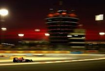 2016 BAHRAIN GRAND PRIX / Max Verstappen, Carlos Sainz, track action, garage, team, pitlane... enjoy the best shots from our Formula 1 2016 Bahrain Grand Prix.  Full Gallery on http://win.gs/1SM3j8N.  Wallpaper download section on http://win.gs/1ZYW0NS.  #F1 #tororosso #verstappen #sainz #BahrainGP
