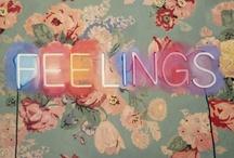 ~lovely words