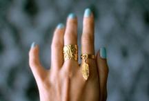 ~nailpolish & accessories