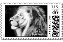 Leo the Majestic Lion Products / The Majestic Lion never lost it's pray even one's except when it had to save it's cub but the king never back's down no matter how powerful the prey is! The following Lion is from the African safari who died some time back while trying to save his cub. His caretaker was my friend and in order to make Leo immortal we released these products so that Leo can live on forever. Enjoy the products and get inspired by Leo whenever you can.