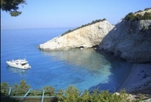 Discover Greece / Photos from Greece