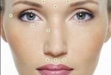 Botox / Ošetrenie Botulotoxínom