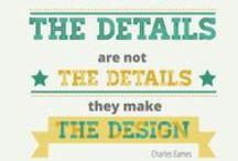 Arroz & Diseño web / Todo lo que nos interesa del diseño web