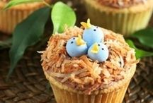 Easter Special / All amazing Easter Ideas that one requires to make their Easter celebrations special. All ideas included from how to's to crafts, Recipes, Egg hunts, and all that one can imagine.