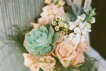Vintage Wedding/ Wesele Vintage