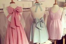 ♥Vintagely~Cute~FASHION!♥ / by ♡Baby Melody♡