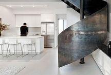 interior decoration / Luxus Home, luxus, Design