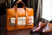 Luxus Bag / Luxus Taschen