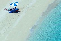 Holiday destinations/resorts/places / Holiday #destinations #resorts #places i like