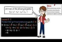 Education Whiteboard Videos
