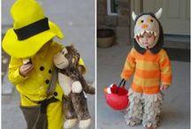 pixie / Ideas para niños; desde disfraces hasta educación.