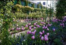 Best Gardens In The World / Best Gardens In The World. -- Cele mai frumoase grădini din întreaga lume!  #haisitu #bestgardens #travel www.haisitu.ro
