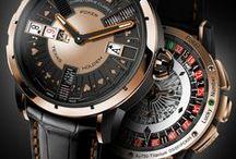 Watch / #design #watch #orologi