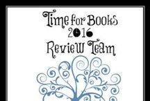 Book Reviews / Books Reviewed by Author K. J. Farnham * Also posted on Amazon and Goodreads