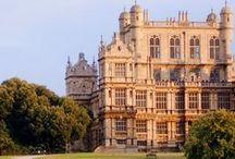 UK Travel / Top destinations from England. -- Destinații de top din Anglia. https://www.haisitu.ro/anglia-ta26 #haisitu #england #travel