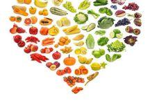 Healtht tips