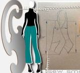 mc2-patterns - sew smart & fit / Sewing Patterns for ALL Sizes. Could not find your proportions? Contact Us – Place your Order! https://mc2-patterns.com/