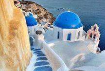 Greece Travel / Awesome vacation in Greece. -- O vacanță extraordinară în Grecia. https://www.haisitu.ro/regiuni-grecia-ta7 www.haisitu.ro #haisitu #greece #travel