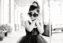 meninas glamour