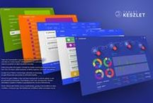 """Tablet Készlet - Mobil értékesítés és készletkezelés / Mobil kereskedelmi ügyvitel, mely képes a látogatás és rendelési javaslat kezelés, a bevételi és a kiadási bizonylatok mellett, a vonalkód, a biometrikus aláírás, valamint tetszőleges számú raktár, bankszámla és pénztár kezelésére. Minden kereskedelmi folyamatot, információt és dokumentumot átlátható módon kezel, támogatja az online könyvelést és ingyenes """"Könyvelő"""" hozzáférést biztosít.   https://play.google.com/store/apps/details?id=com.tabletinvoice.stock&hl=hu"""