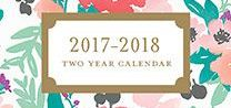 Xmas 2018 / Library Shop is stocked with beautiful 2017 Calendars, Diary and Advent Calendars. Here in Australia's best bookstore, you will find an eclectic range of books, gifts, Fiction, Vintage Maps, Posters and more.