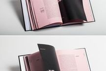 Design / Design, Grafikdesign, Typografie, Art, Kunst, Illustration, Graphicdesign,